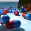 Jak se mají užívat léky?