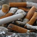 Přestat kouřit kvůli sobě, to je hlavní motor toho, že opravdu přestaneme