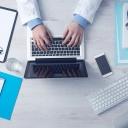 Preventivní prohlídka je často promarněný čas pro otevřený rozhovor s lékařem