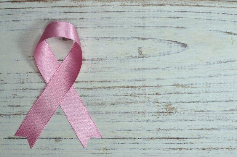 muži, ženy, prsa, bulka vprsu, rakovina