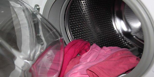zdraví, roztoči, praní, prádlo, čistota