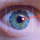 Šedý zákal odstraní laserová operace očí, kterou hradí zdravotní pojišťovny