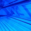 Solária jsou nebezpečná jako kouření a azbest