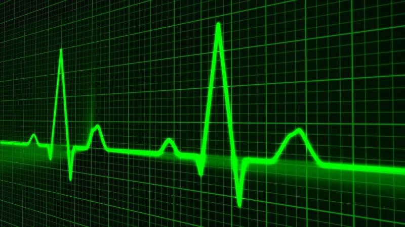trombóza, infarkt, ucpání cév, zdraví, žíly, tepny, smrt, nemoc, operace