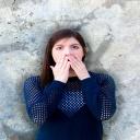 Varovné signály, které vysílá naše nemocné tělo a my je vidíme i pouhým okem