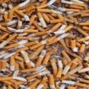 Věk plic vám pomůže přestat kouřit
