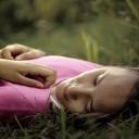 Zánět ženských pohlavních orgánů - příznaky, léčba a prevence