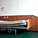 Žebříček hodnocení nemocnic