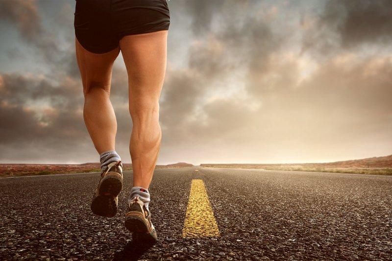 bolest, sport, osteoporóza, zdraví, zlomenina