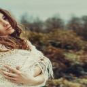 Zpoždění menstruace nemusí způsobit jen těhotenství