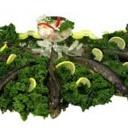 Zdraví a mládí se skrývá v antioxidantech