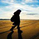 Chůze nejen pro těhotné - lék a prevence mnoha chorob