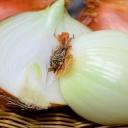 Cibule zvyšuje přirozenou imunitu a pomáhá i s bolestmi ucha