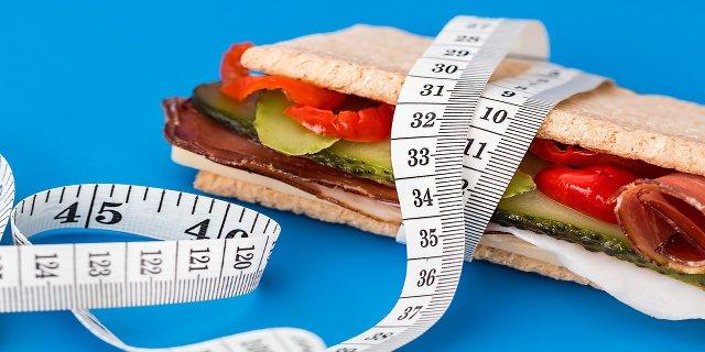 zdravý životní sty, zdraví, dieta, výživa, hubnutí, dieta
