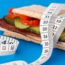 Hubnutí, to není držení nesmyslných diet!
