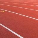 Běžecká rodina - běžci pro zdraví, kondiční a tvořiví běžci