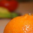 Celulitida - problém žen, které se nehýbou a mají nadváhu