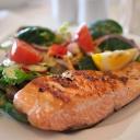 Dieta není cesta ke štíhlé postavě, ale zdravá strava ano