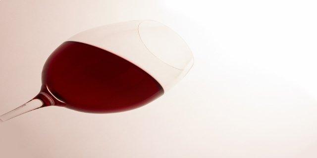 dieta, zdraví, hubnutí, čokoláda, červené víno