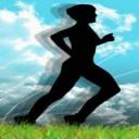 Hubnutí a zdravé běhání