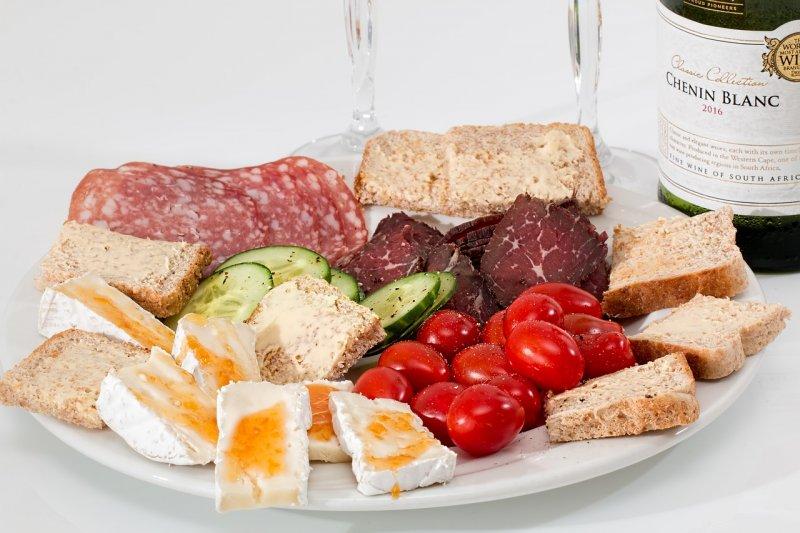 hubnutí, dieta, IIFYM, zdraví, makroživiny, tuky, sacharidy