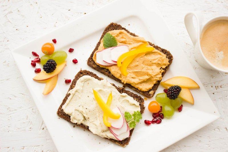 dieta, hubnutí, zdraví, naváha, obezita