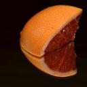Hubnutí nemusí být problém, když do jídelníčku zařadíte kefír, chilli, grapefruit, meloun a ananas