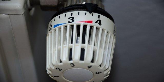 topení, hubnutí, zdraví, teplota vmístnosti