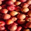 Jablečný ocet na hubnutí a jeho domácí výroba