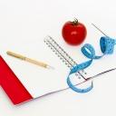Jak zhubnout bez diet? Zkuste obyčejnou matematiku!