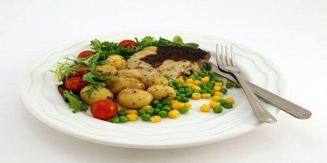 zdraví, metabolismus, hubnutí, zdravá strava
