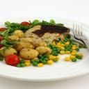 Jak zrychlit metabolismus a snížit váhu? Netrpte hladem!