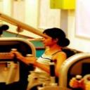 Jak zvýšit náročnost tréninku a zdravě si posílit svalstvo?