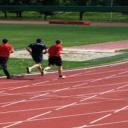 Kombinovaný trénink - bezpečný způsob na udržení kondice