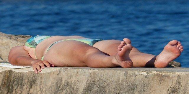 zdraví, hubnutí, postava, postava doplavek, sport, zdravá strava, cvičení, masáž