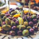Metabolická poradna - bezplatná pomoc všem, kteří chtějí něco dělat pro své zdraví