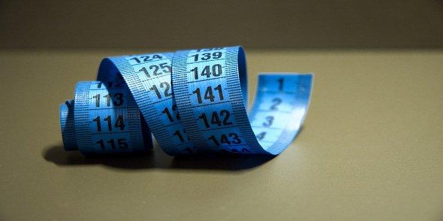 obezita, hubnutí, pohyb, zdraví, nemoci, srdce, rakovina