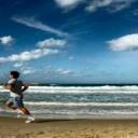 Nejčastější chyby, které mohou odradit od zdravého běhání