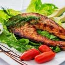 Oběd v době redukční diety, když nemáte možnost si ho uvařit