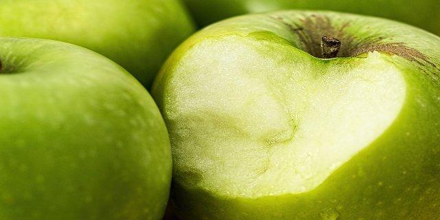 zdraví, redukční dieta, ovoce, nízkokalorické ovoce