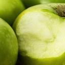 Ovoce, které se doporučuje při redukčních dietách