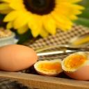 Sedm rad, které vám pomohou s hubnutím a skladbou ranního jídelníčku