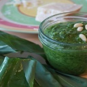 Špenát je zelenina, která vám pomůže nejen zhubnout, ale i zahnat pocit hladu