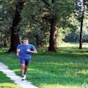 Sport, práce svalů a nezbytné cvičení