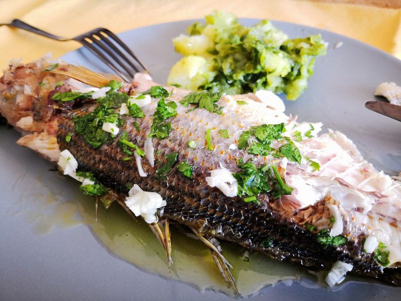 dieta, středomořská dieta, zdraví, olivový olej