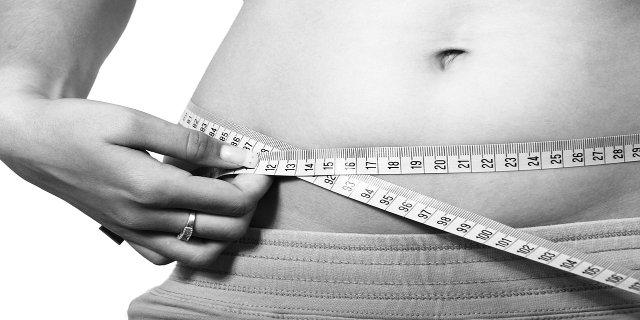 zdraví, štíhlá postava, tuk nabřiše, hubnutí