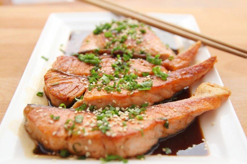 hubnutí, zdraví, nadváha, zelenina, ryby, citrusové plody