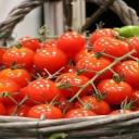 Zelenina s nízkým obsahem škrobu pomáhá hubnutí a zdraví