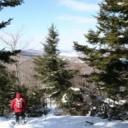 Zimní sporty při kterých zhubnete a zlepšíte si i náladu