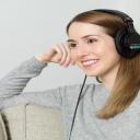 Hudba léčí, ale také snižuje zábrany